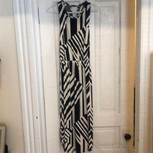 NET! Beautiful midi dress